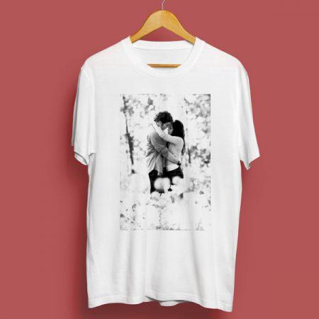 Camiseta Love Twilight | Double Project