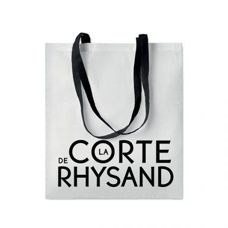Bolsa La Corte de Rhysand | Double Project