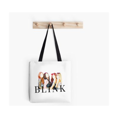 Bolsa Blink | Double Project
