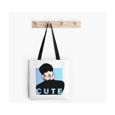 Bolsa Cute | Double Project