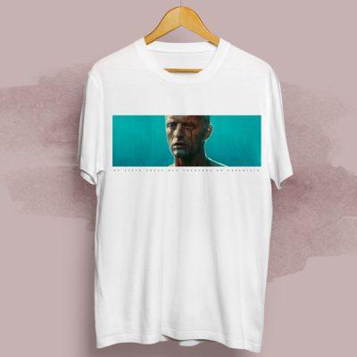 Camiseta He visto cosas | Double Project