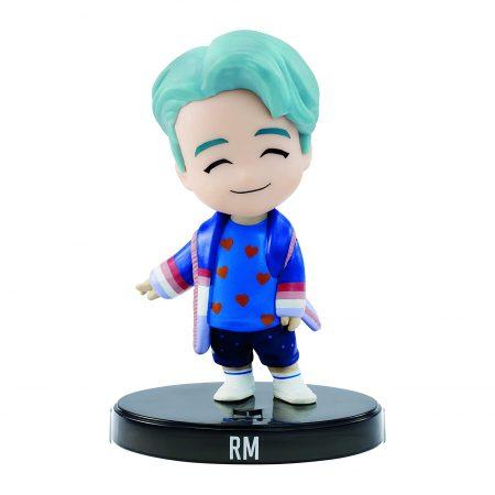 Mattel BTS Figura Vinyl RM | Double Project