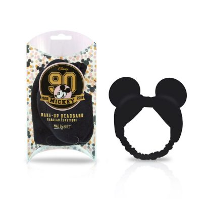Disney Mickey Diadema maquillaje Mickey | Double Project