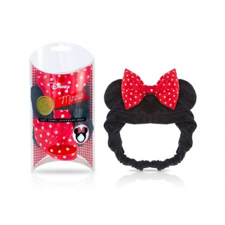 Disney Mickey Diadema maquillaje Minnie | Double Project