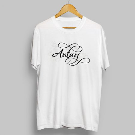 Camiseta Antari