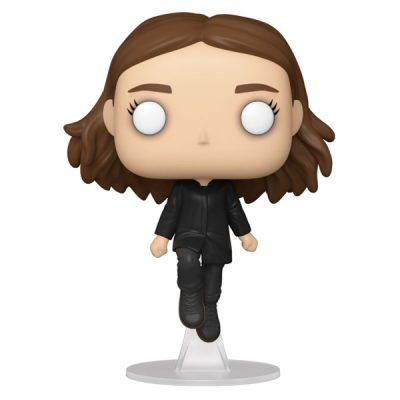 Umbrella Academy Funko POP Vanya