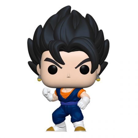 Dragon Ball Z Funko POP Vegito