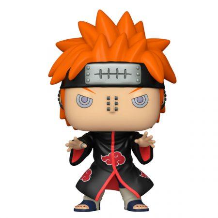 Naruto Funko POP Pain