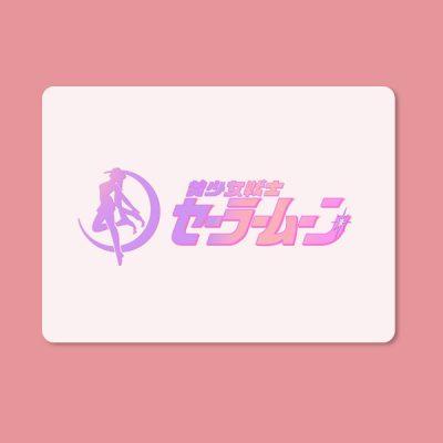Alfombrilla ratón Sailor moon
