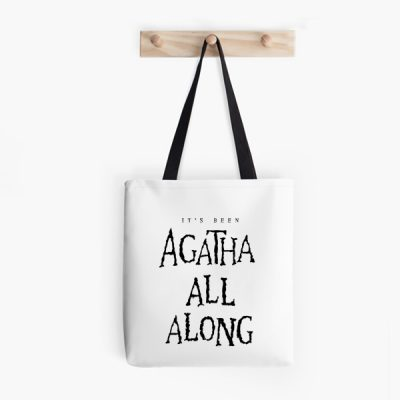 Bolsa Agatha All Along