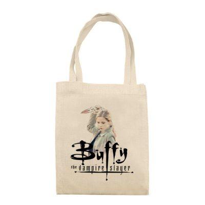 Bolsa Buffy