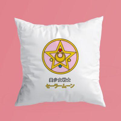 Cojín Sailor Moon