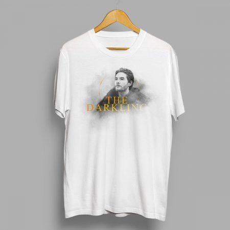 Camiseta The Darkling