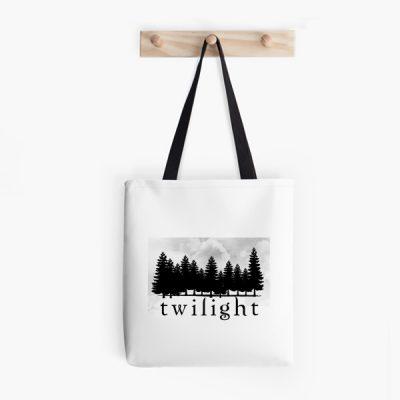 Bolsa Twilight