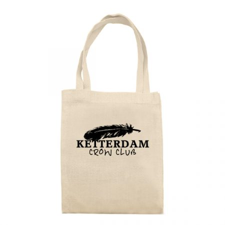 Bolsa Ketterdam