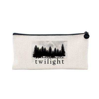 Estuche Twilight