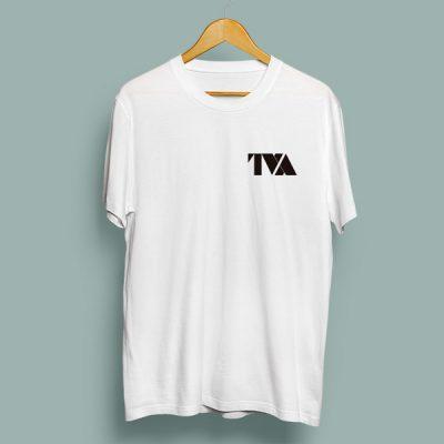 Camiseta TVA