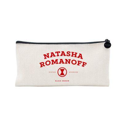 Estuche Natasha Romanoff
