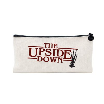 Estuche The Upside Down