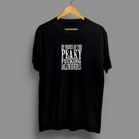 Camiseta algodón by order