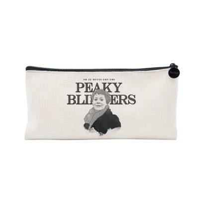Estuche no te metas con los Peaky Blinders