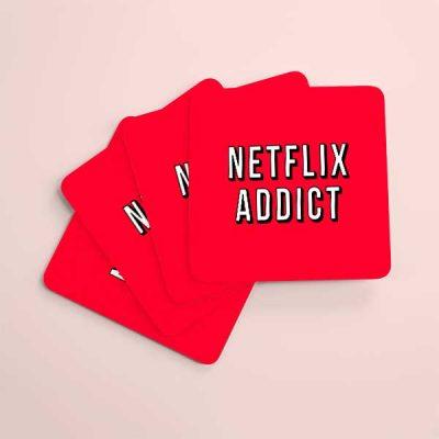 Camiseta Unisex solo a la venta durante el fin de semana